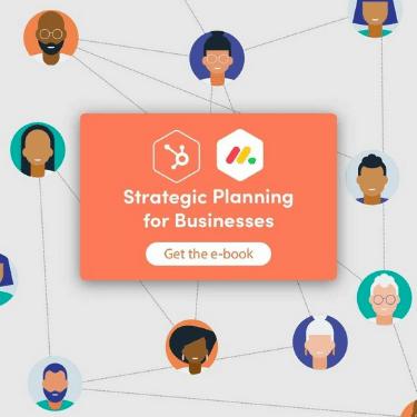 strategic-planning-template