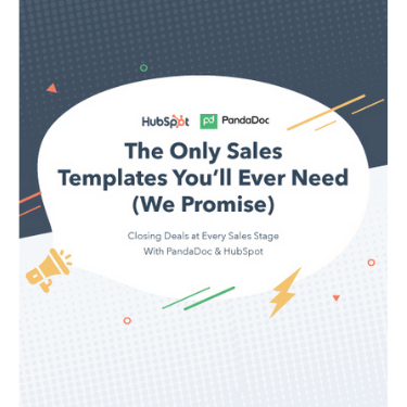 sales-templates-for-business