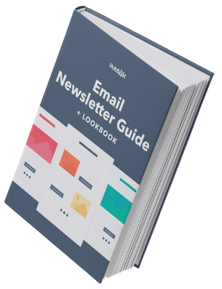 email-newsletter-ebook-cover
