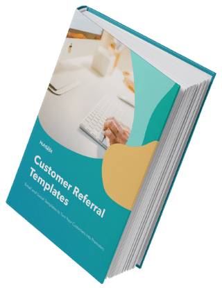 custoemr-referral-templates