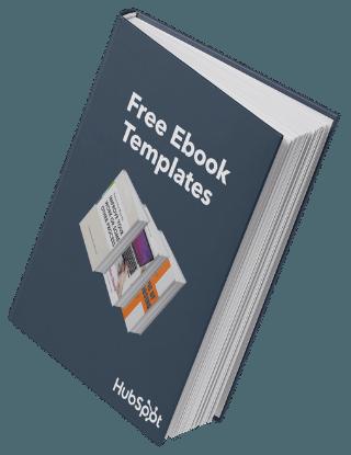 free-ebook-templates