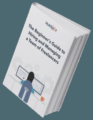 freelanging-guide