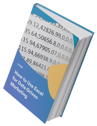 how-to-use-excel-for-marketing
