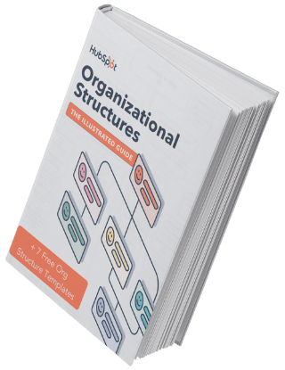 org-structure-templates
