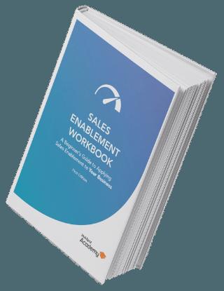 sales-enablement-workbook