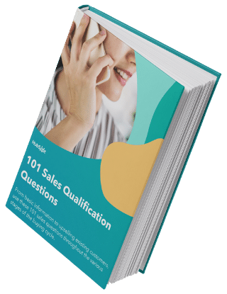 sales-qualification-questions