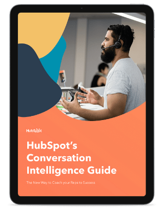 conversion-intelligence-guide
