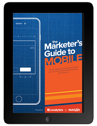 guide-to-mobile-marketing