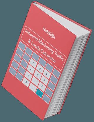 Image Hackathon – Vertical (26)