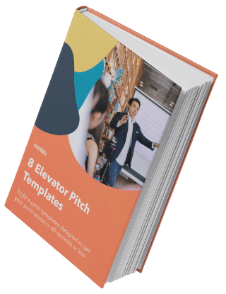 elevator-pitch-templates