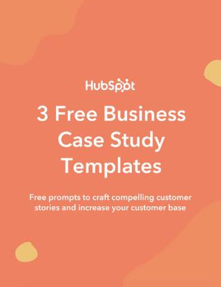 case-study-templates