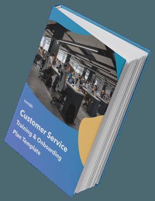customer-support-training