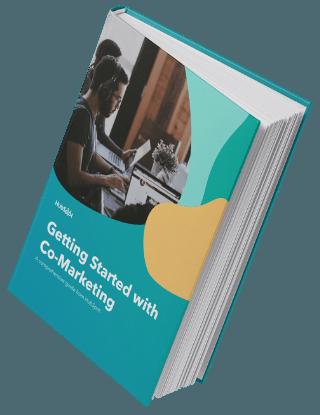 co-marketing-templates