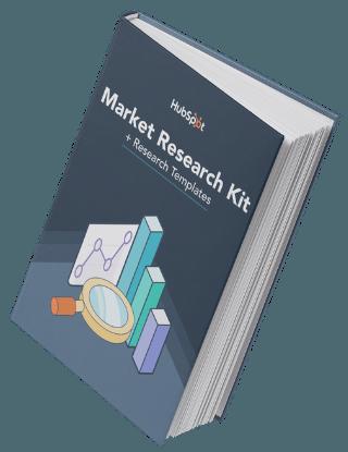 market-research-kit
