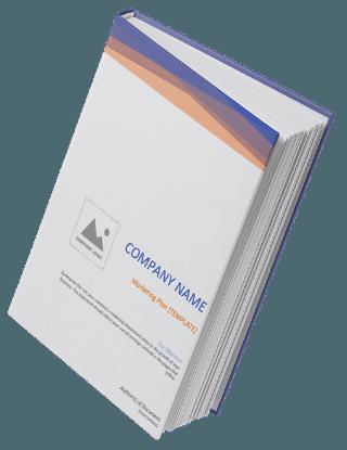 marketing-planning-template