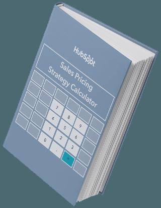 sales-pricing-calculator