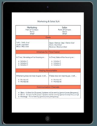 sla-template-marketing-sales-alignment
