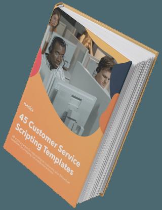 customer-service-scripts