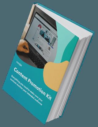 content-promotion-templates