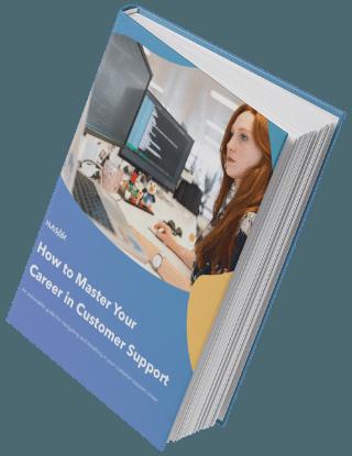 customer-support-career