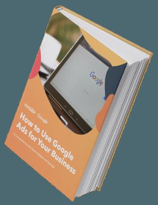 google-ads-best-practices