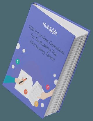 marketing-interview-templates
