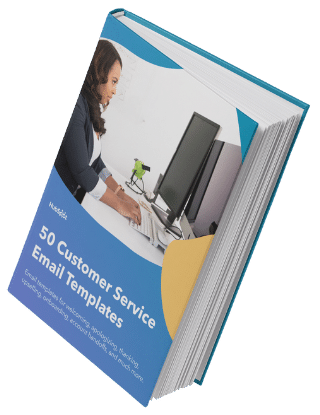 customer-service-email-templates
