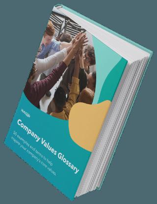 company-values-glossary