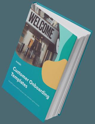 customer-onboarding-template