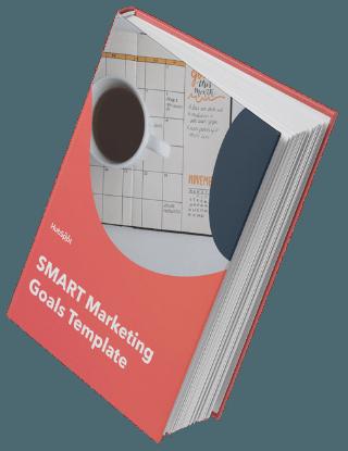 smart-goal-template
