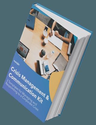 crisis-communication-templates