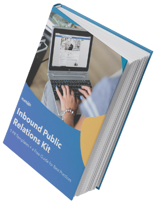 public-relations-kit