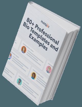 pro-bio-templates