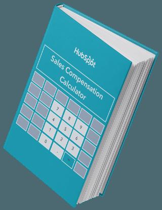 sales-compensation-calculator