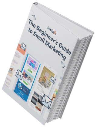 email-marketing-guide