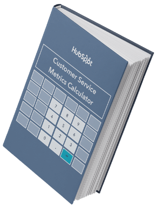 customer-service-templates