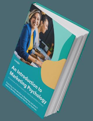 marketing-psych-ebook