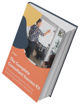 consulting-templates