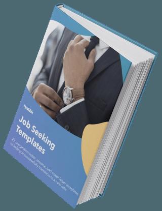job-seeking-templates
