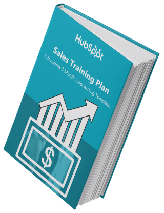 sales-training-template