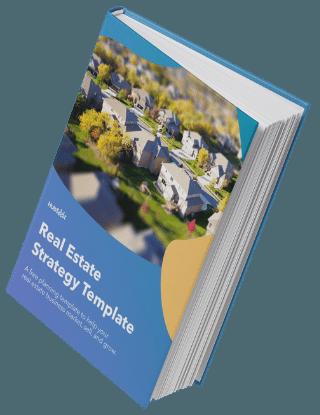 real-estate-plan
