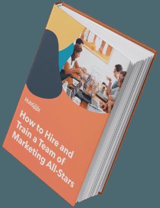 hire-train-marketing-all-stars-ebook-cover