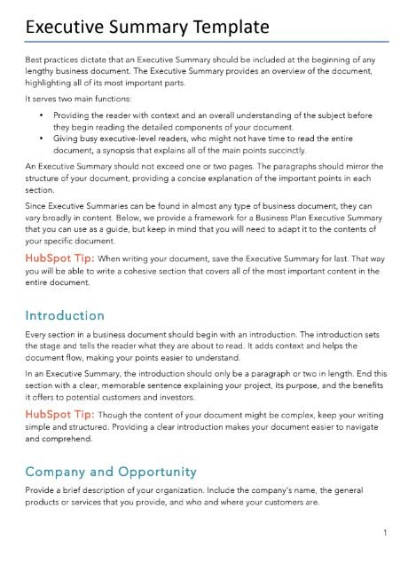 executive-summary-screenshot-pdf-1