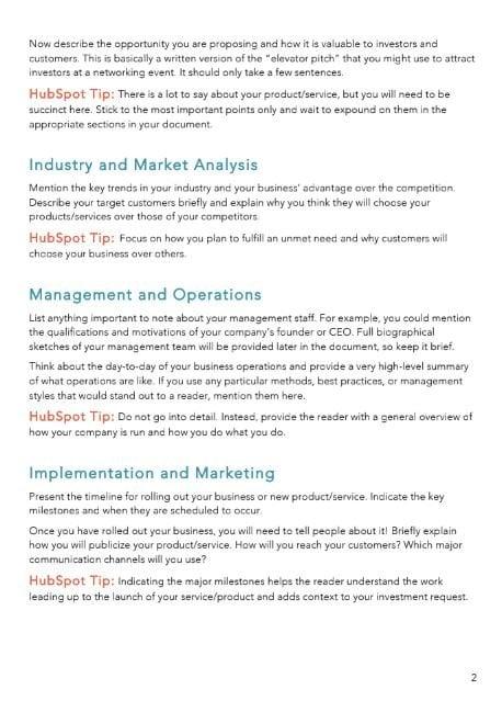 executive-summary-screenshot-pdf-2