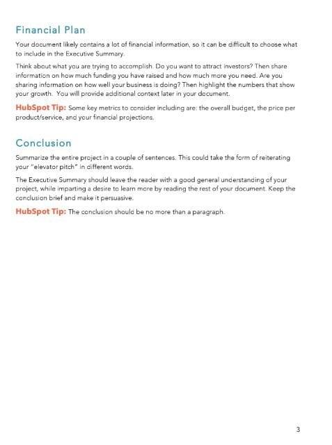 executive-summary-screenshot-pdf-3