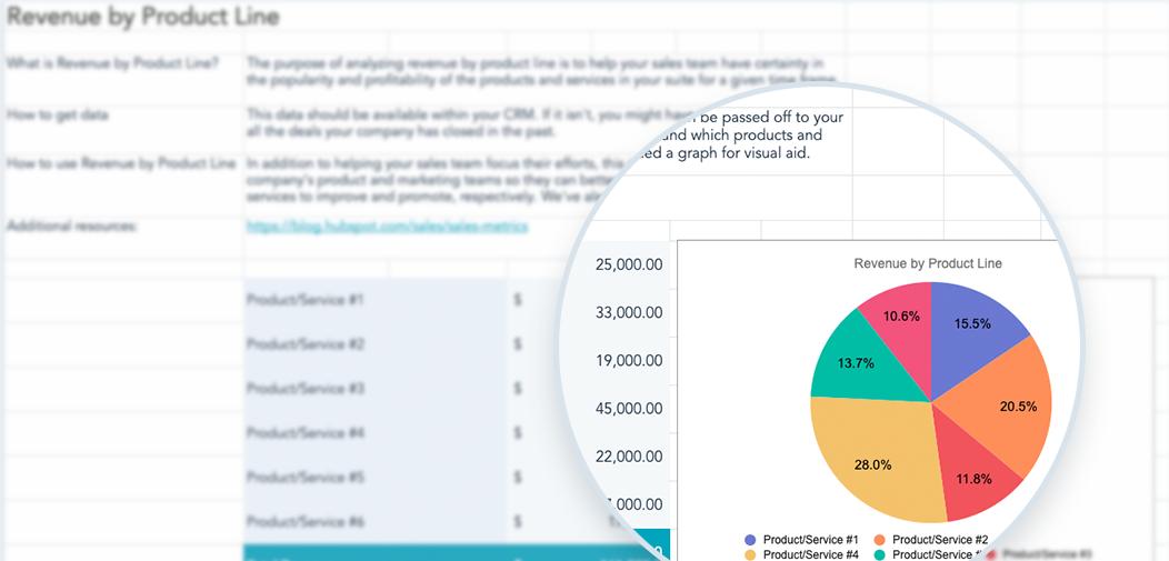 sales-metrics-alculator