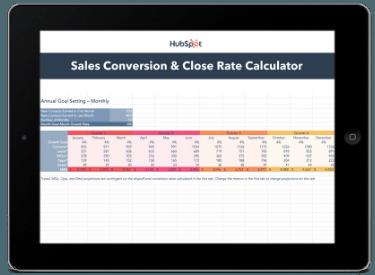 sales-conversion-rate