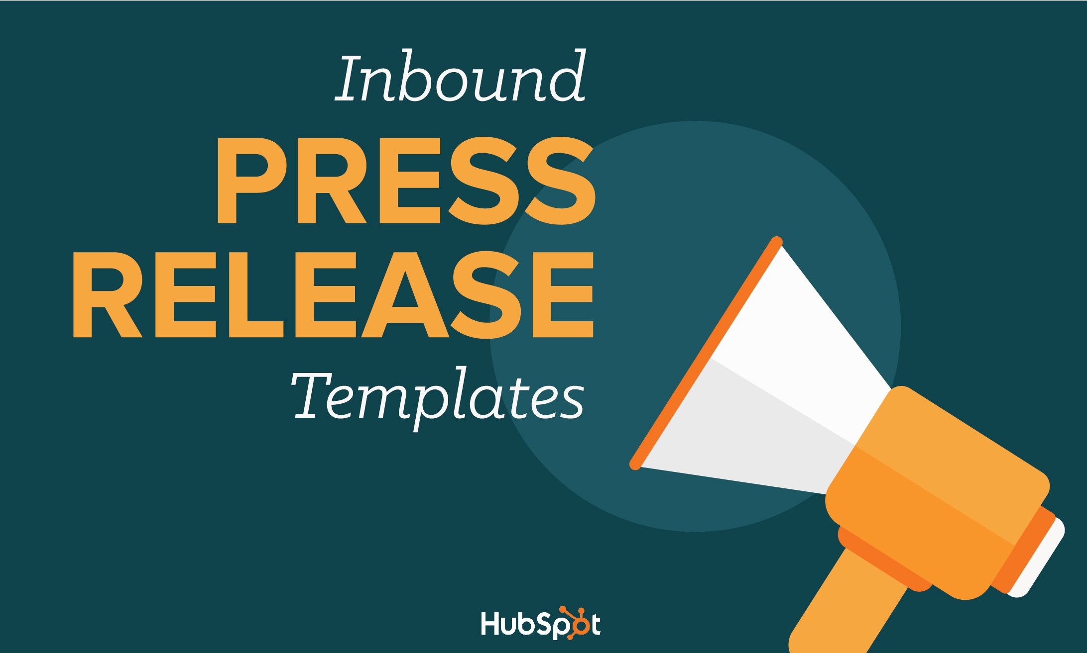 Inbound%20press%20release%20templates%20cover%20horizontal