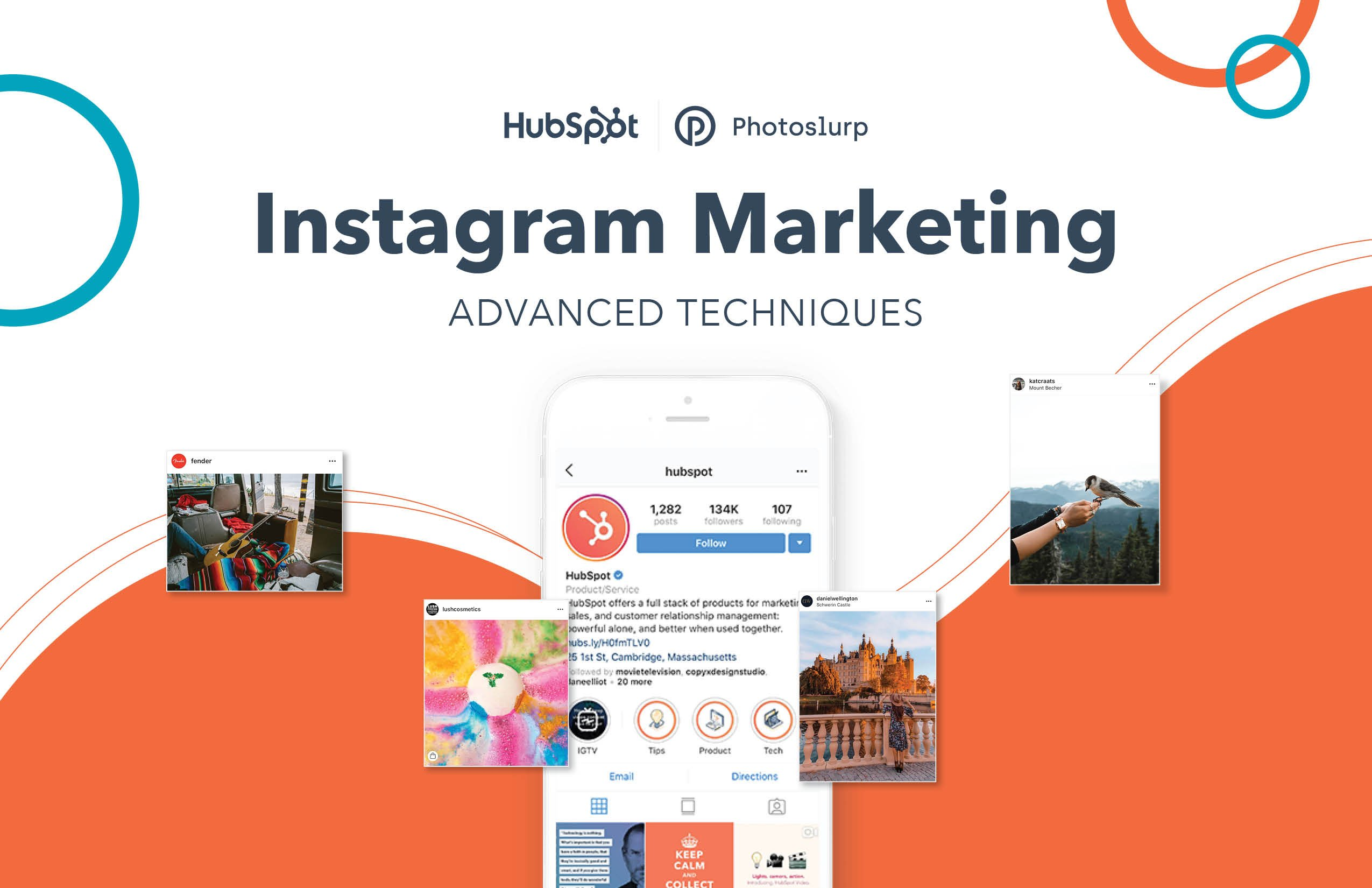 c65b8a85079 Your Guide to Instagram Marketing Advanced Techniques