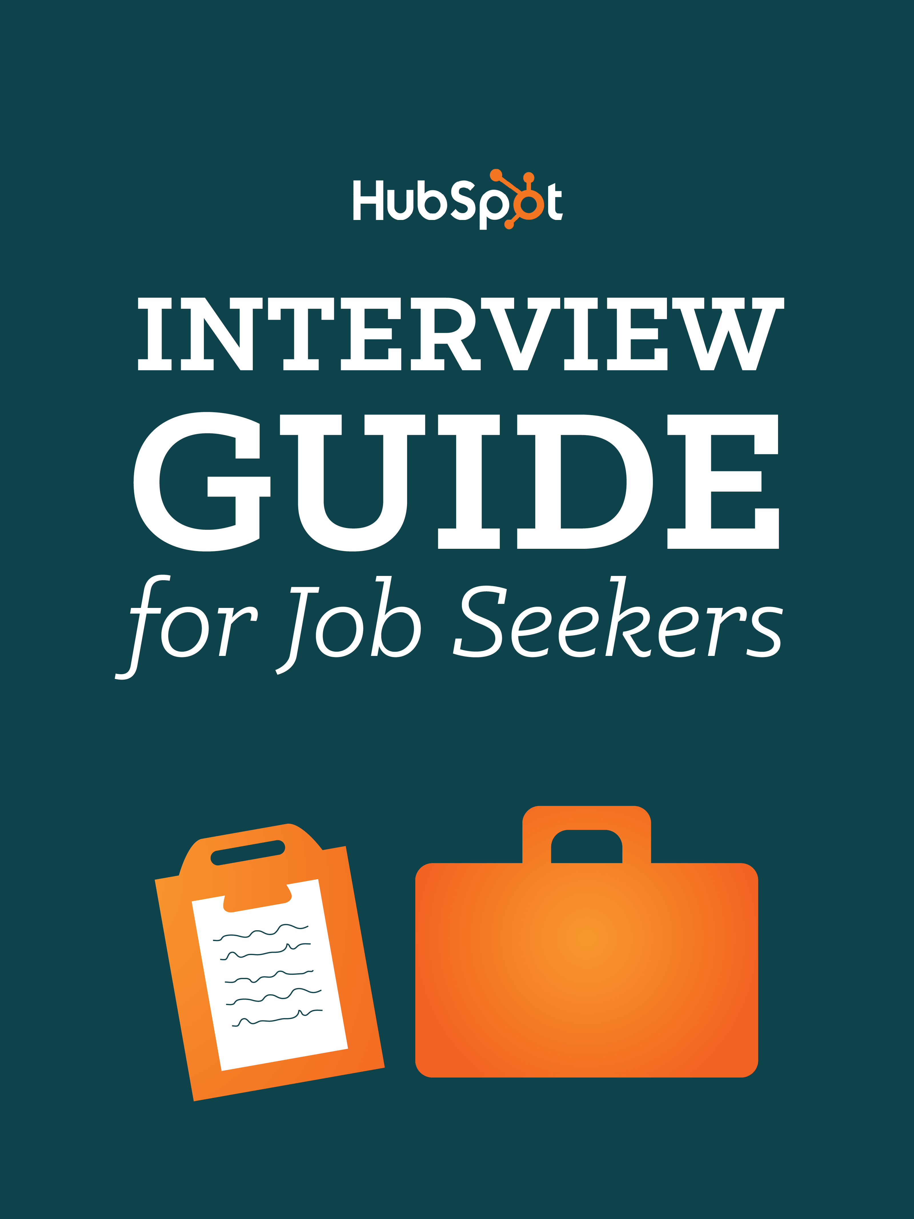Interview_Guide_For_Job_Seekers.png